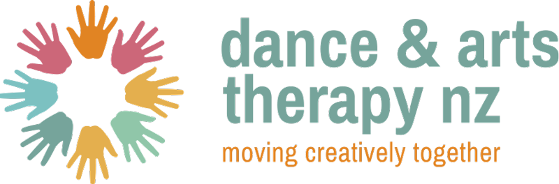 Dance and Arts Therapy New Zealand